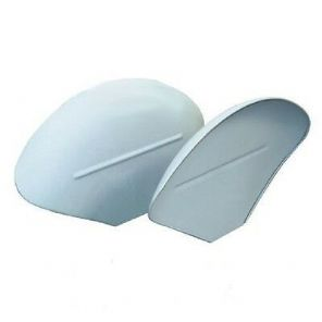 FERGUSON TE20 35 TRACTOR PAIR OF REAR  FENDER SKINS. QUALITY